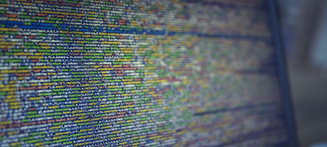 3 essential features of the perfect software