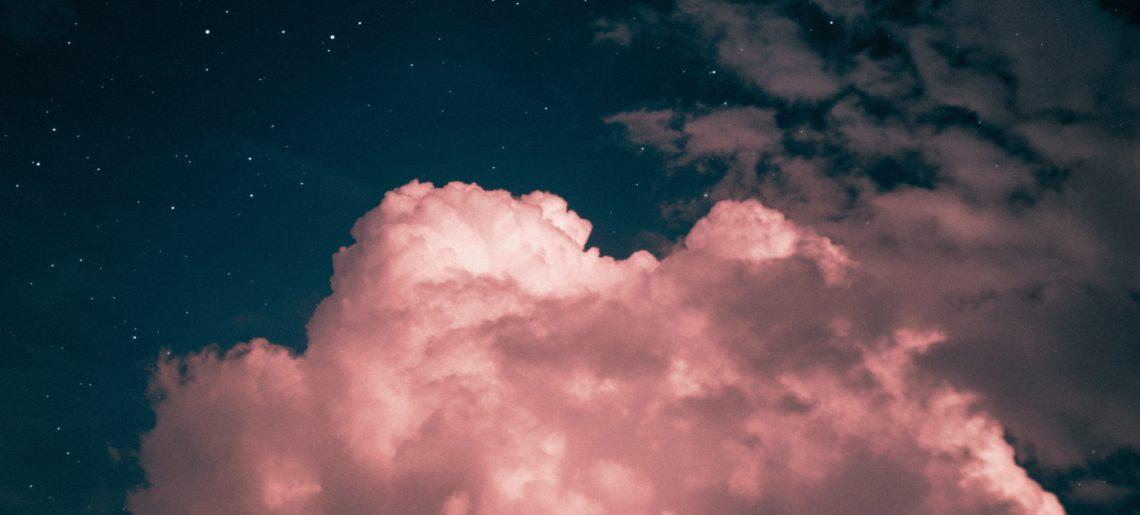 A Hybrid approach to the Hybrid Cloud
